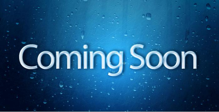 Coming Soon Web Publishing Web Self Branding Intellectual Services