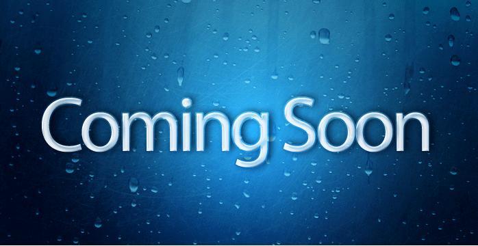 Coming Soon Web Publishing Web Self Branding Intellectual Services