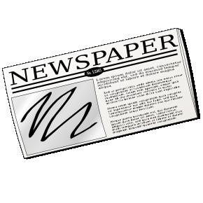 News Paper Online