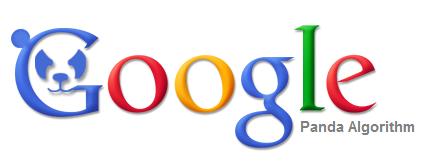 SEO Changes Dur to Google-panda-algorithm-seo-updates