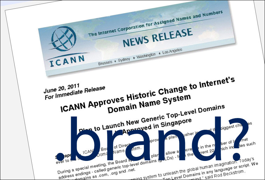 domain-names-icann-new-tlds-brand-new-domain-extensions