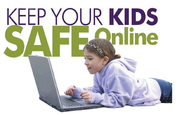 Internet Safety Tips for Students