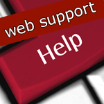 web-support