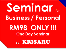 Web Biz Seminar, Learn to Do Yourself