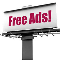Free Ads Classifieds