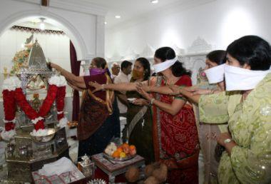 Gujarati Association Bangsar Malaysia