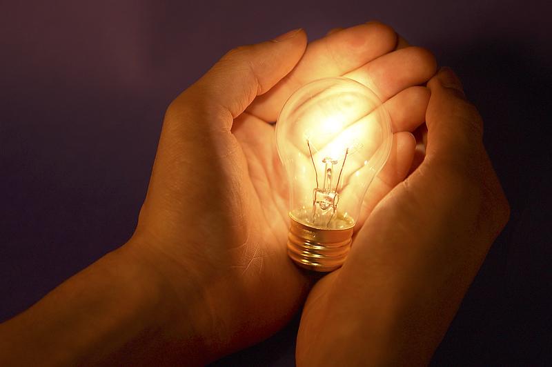 Innovations Creators