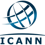 ICANN and Registrar Negotiation Team Post Summary of RAA Negotiations