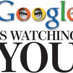 Why Google is Right to Be Paranoid