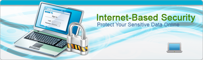 security-computer-banner-business-internet-security
