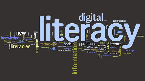 digital-literacy-digital-skills