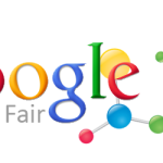 Google Science Fair 2013 ~ Your Ideas Might Just Change The World