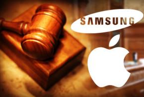 apple-versus-samsung-nokia-wins