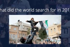 google_zeitgeist_2013-what-watch-the-most