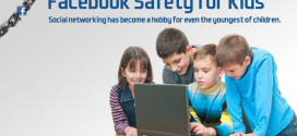 Dangers of Facebook Oversharing ~ Should Parents Post Pictures of Their Kids