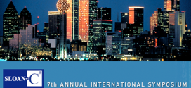 7th Annual Emerging Technologies for Online Learning International Symposium