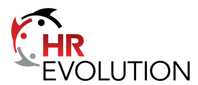 hr-evolution-impact-of-technology