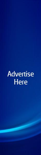 ads-here-160x600