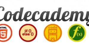 logo-code-academy-2