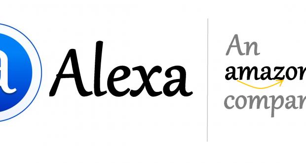 intellectual-services-alexa-digital-marketing-tools-search-engine