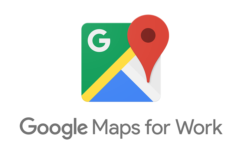 google-maps-for-works