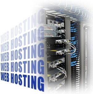 Web Hosting Wordpress Hosting, Budget Hosting