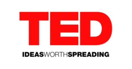 ideas-worth-spreading