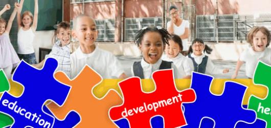 childhood-children-conference